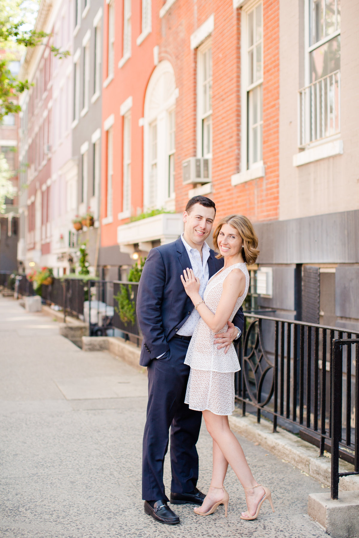 Lauren-Kearns-West-Village-Engagement17