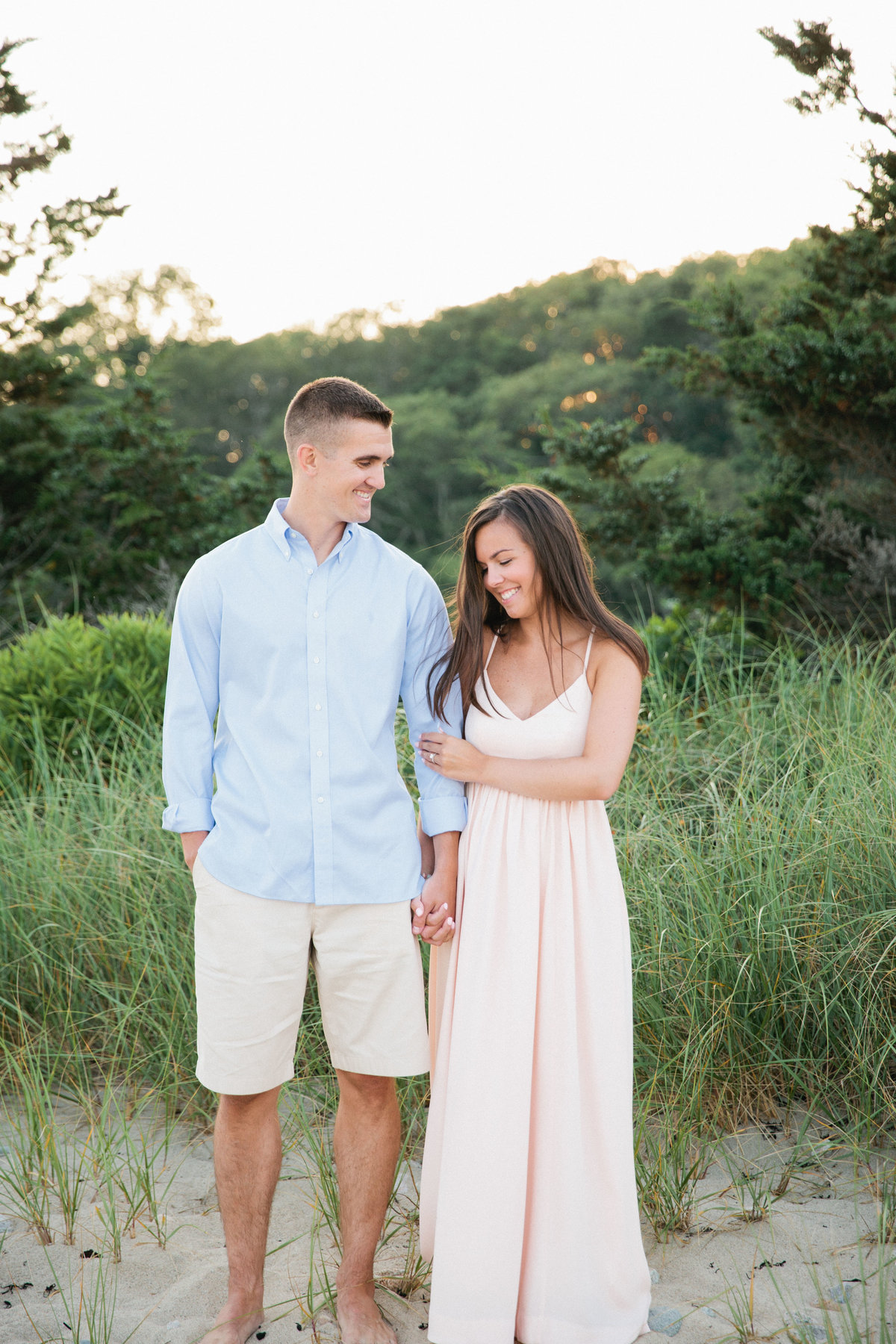 Ellisville-Harbor-Park-Plymouth-Ma-EngagementPhotography00137