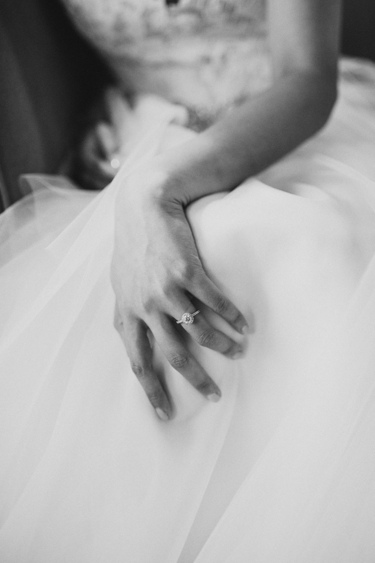 WeddingGallery_2019_WeeThreeSparrowsPhotography-185
