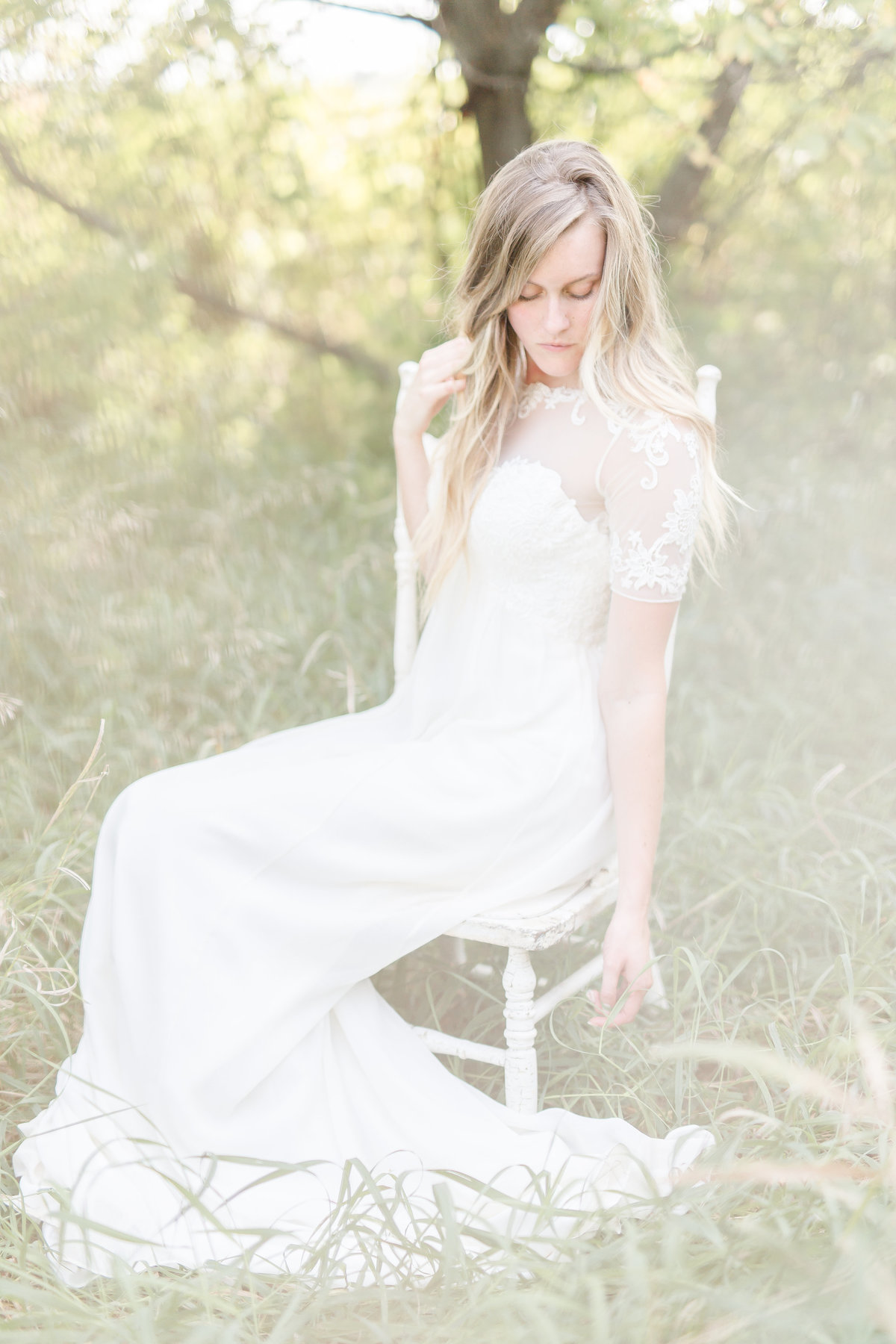 Kailey - Styled Shoot - New Edits-112