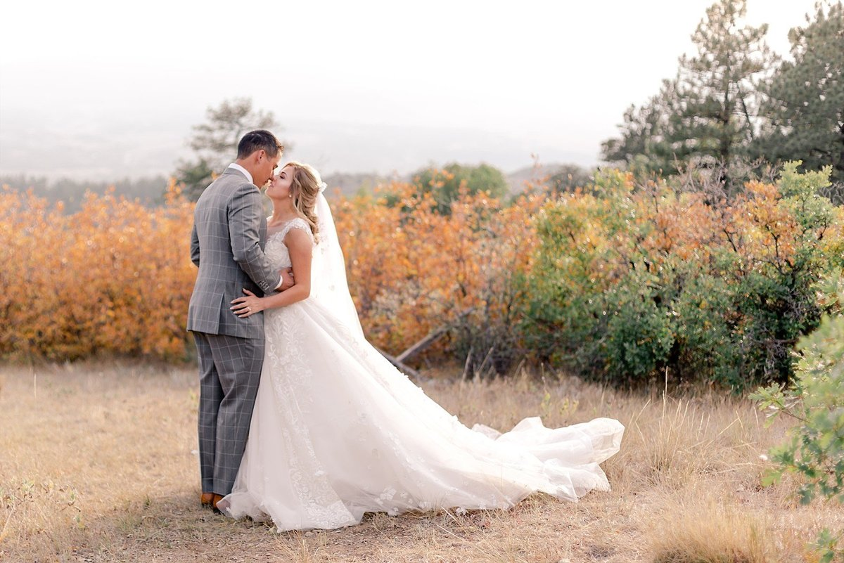 Colorado-Wedding-Photographer_Shelby-Gloudemans_0220