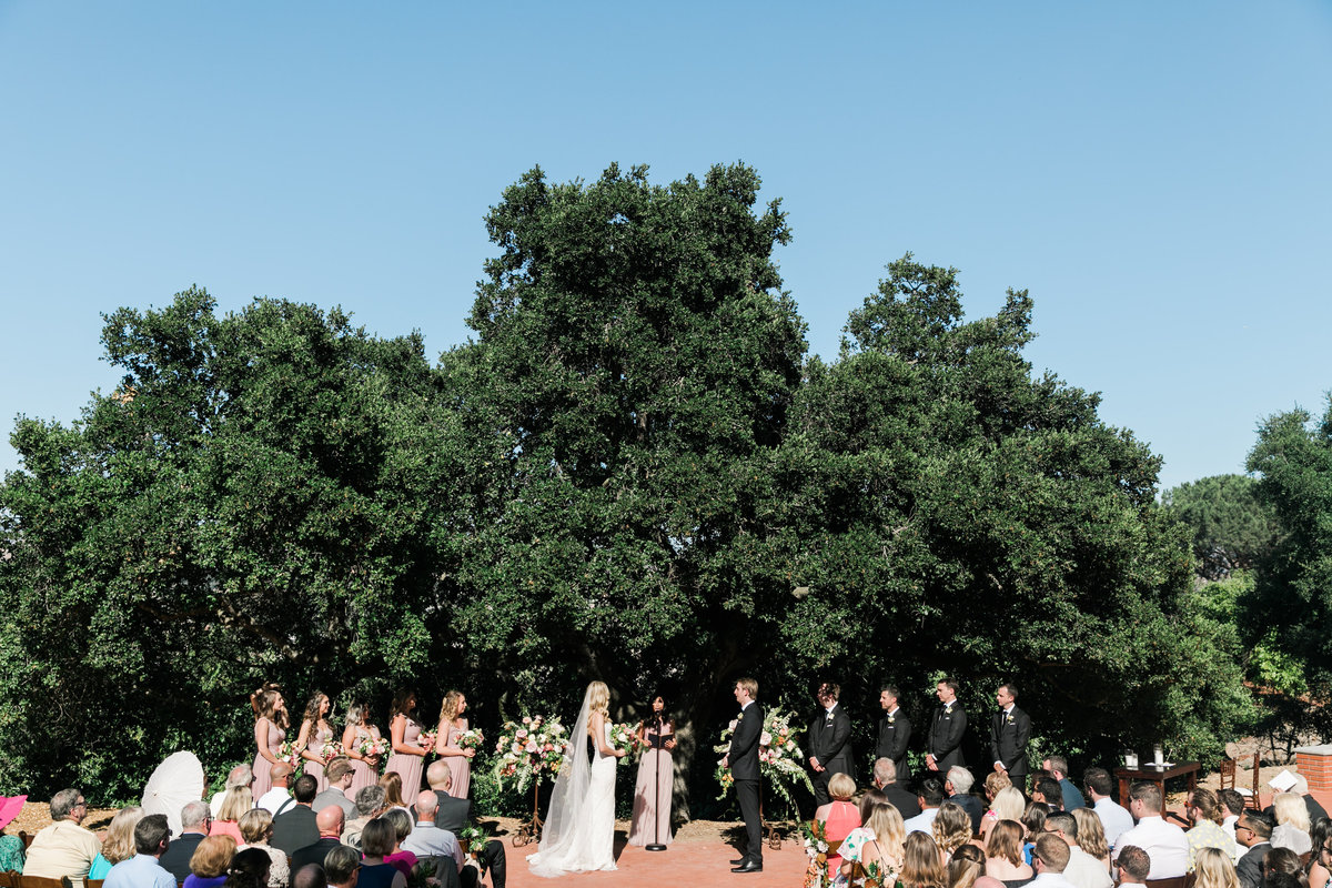 Quail_Ranch_Blush_California_Wedding_Valorie_Darling_Photography - 89 of 151