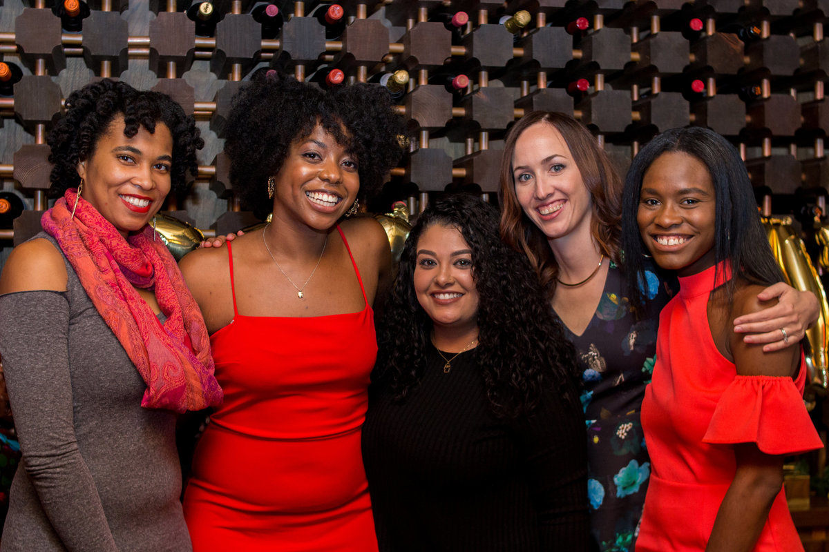 preston-forest-meso-maya-graduation-brunch-event-coverage-6