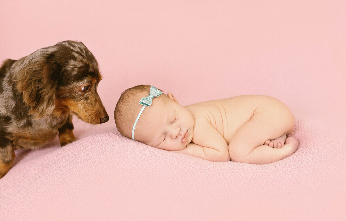 ORLANDO-NEWBORN-PHOTOGRAPHER-0017