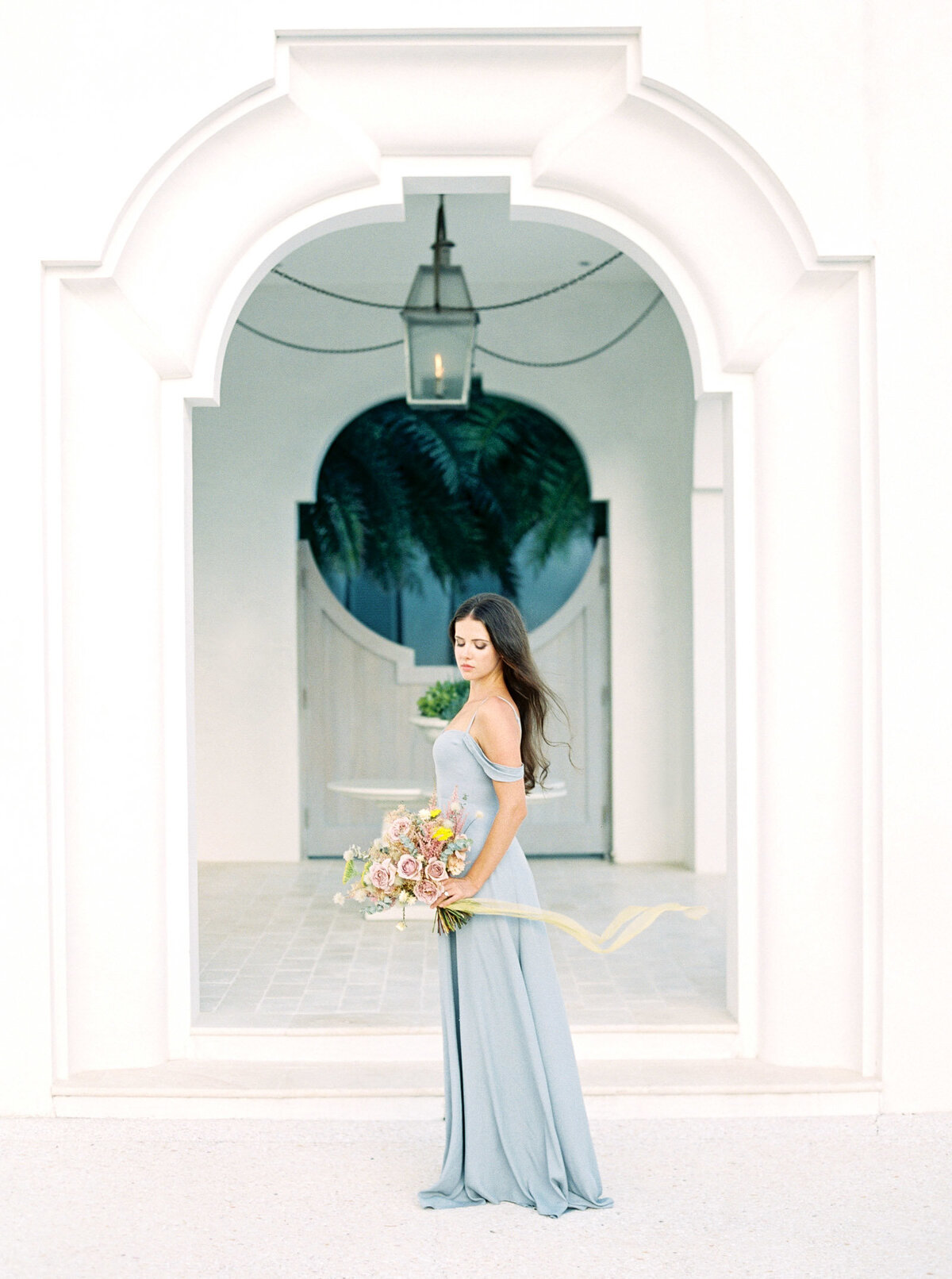 alys-beach-wedding-photographer-14