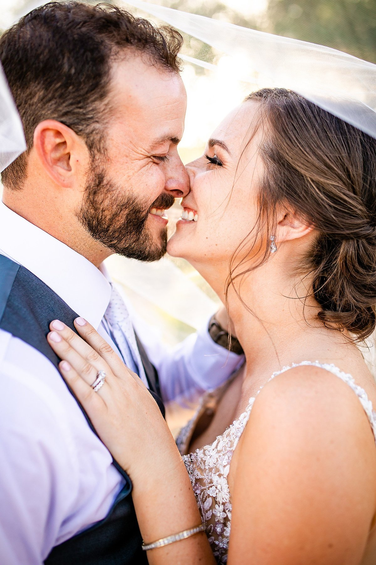 Julie + Tanner Chitwood - Cave Creek Wedding - May 2019-696_Blog