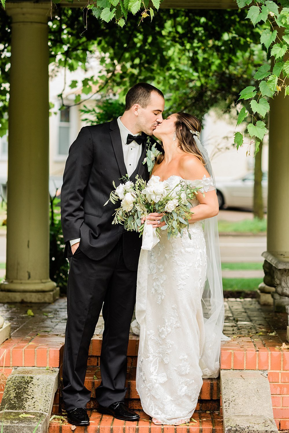 50_Downtown-Wausau-Wedding-Photos-James-Stokes-Photography