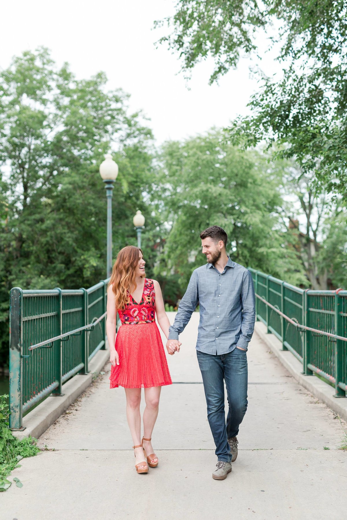 Maison Meredith Photography Wisconsin Engagement Photographer 109