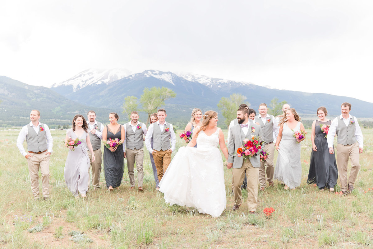 Colorado Wedding Photographer-44