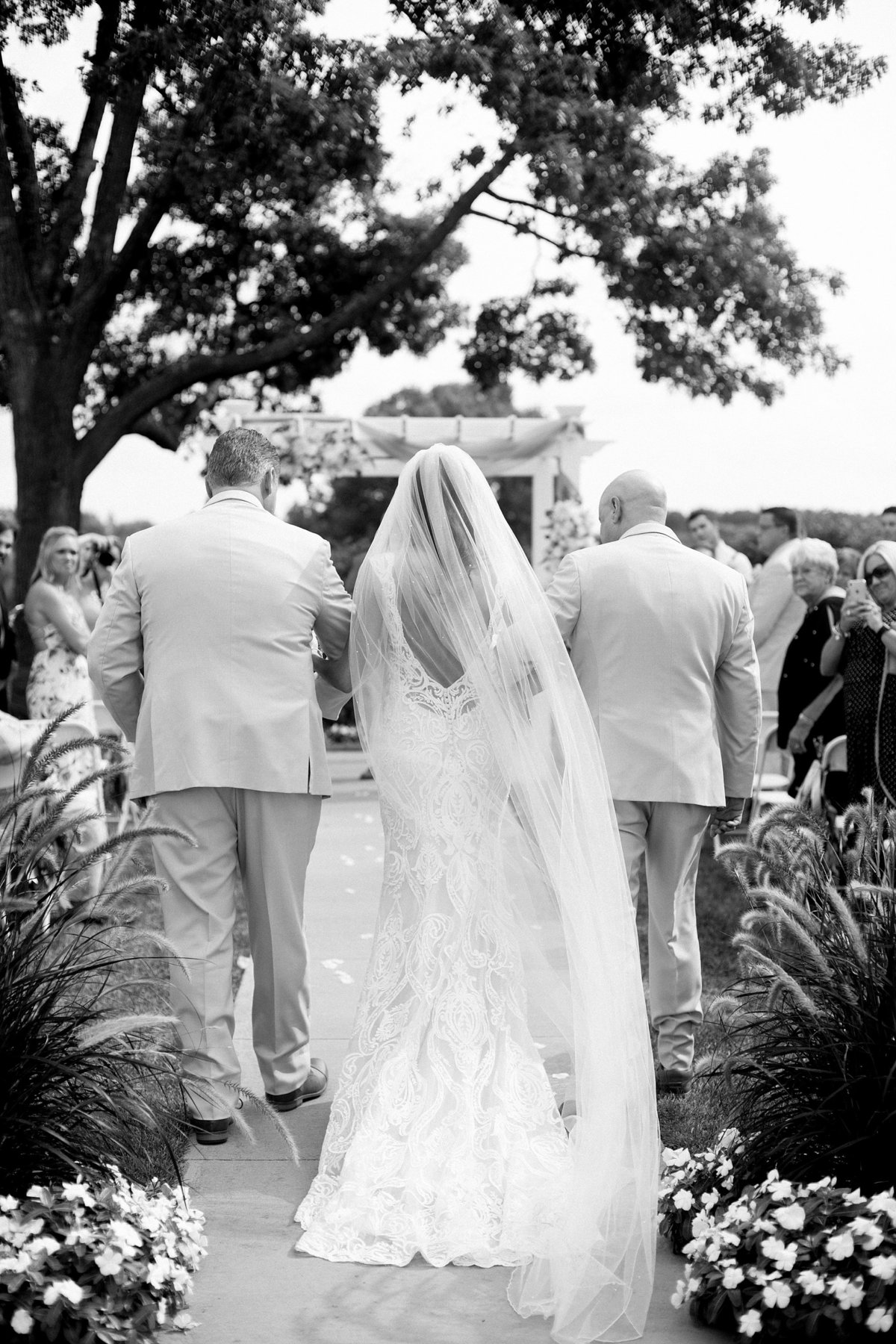 Lauren-Nate-Paint-Creek-Country-Club-Wedding-Michigan-Breanne-Rochelle-Photography62