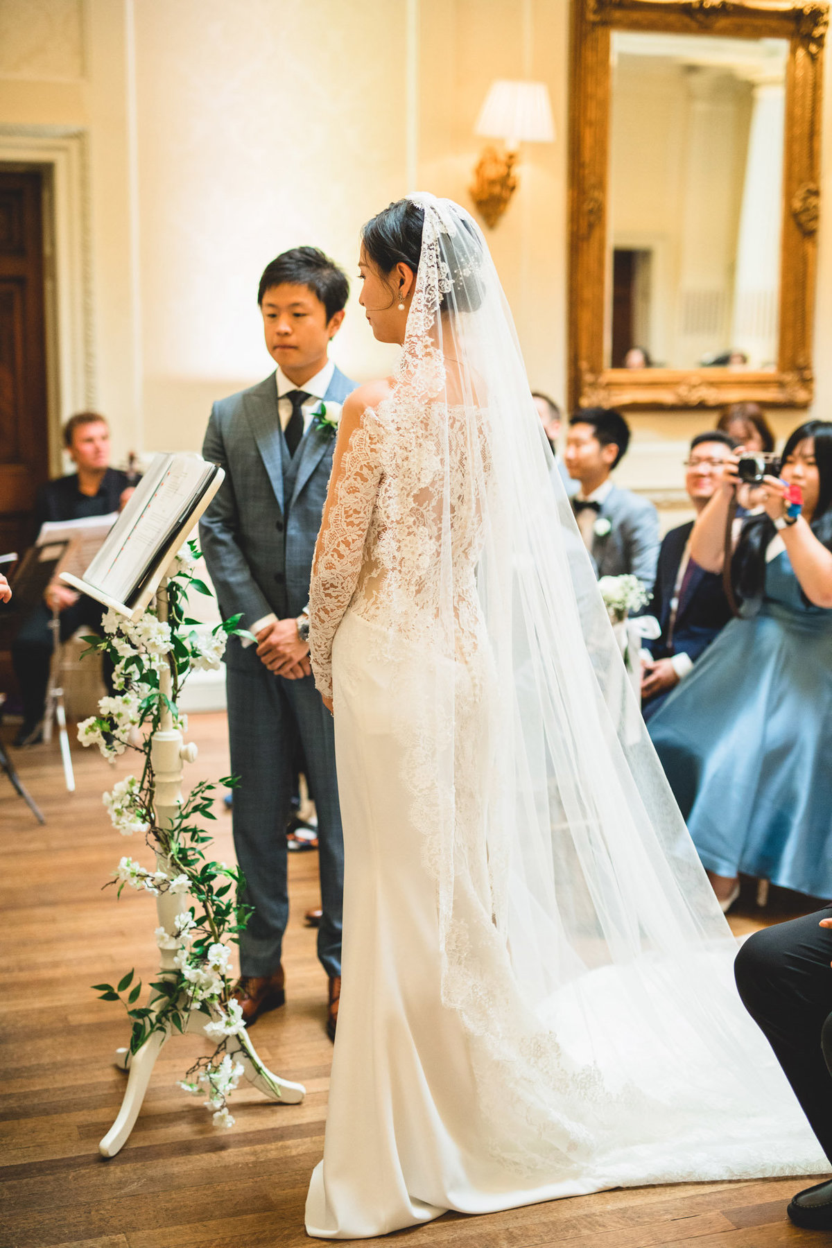 hedsor-house-wedding-photographs-chinese-143