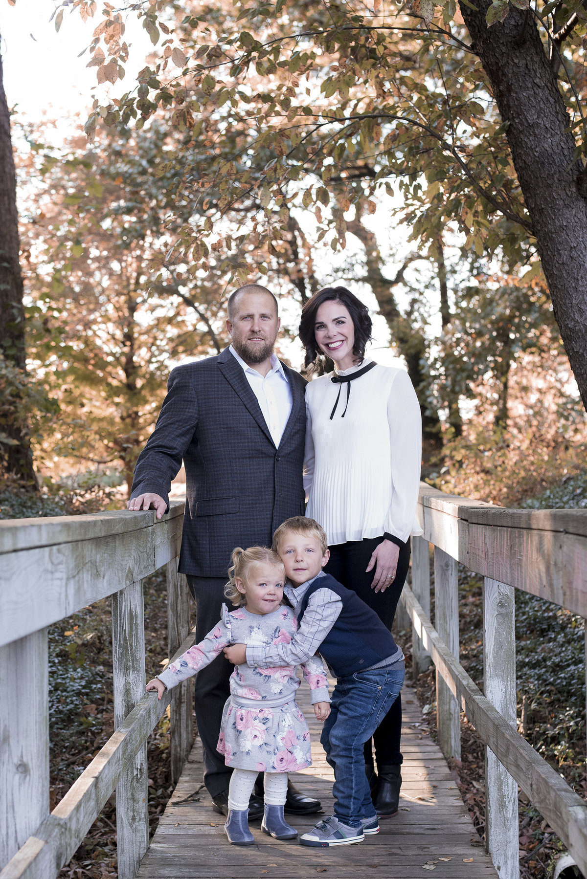 Alexandria, Va Family Photographer