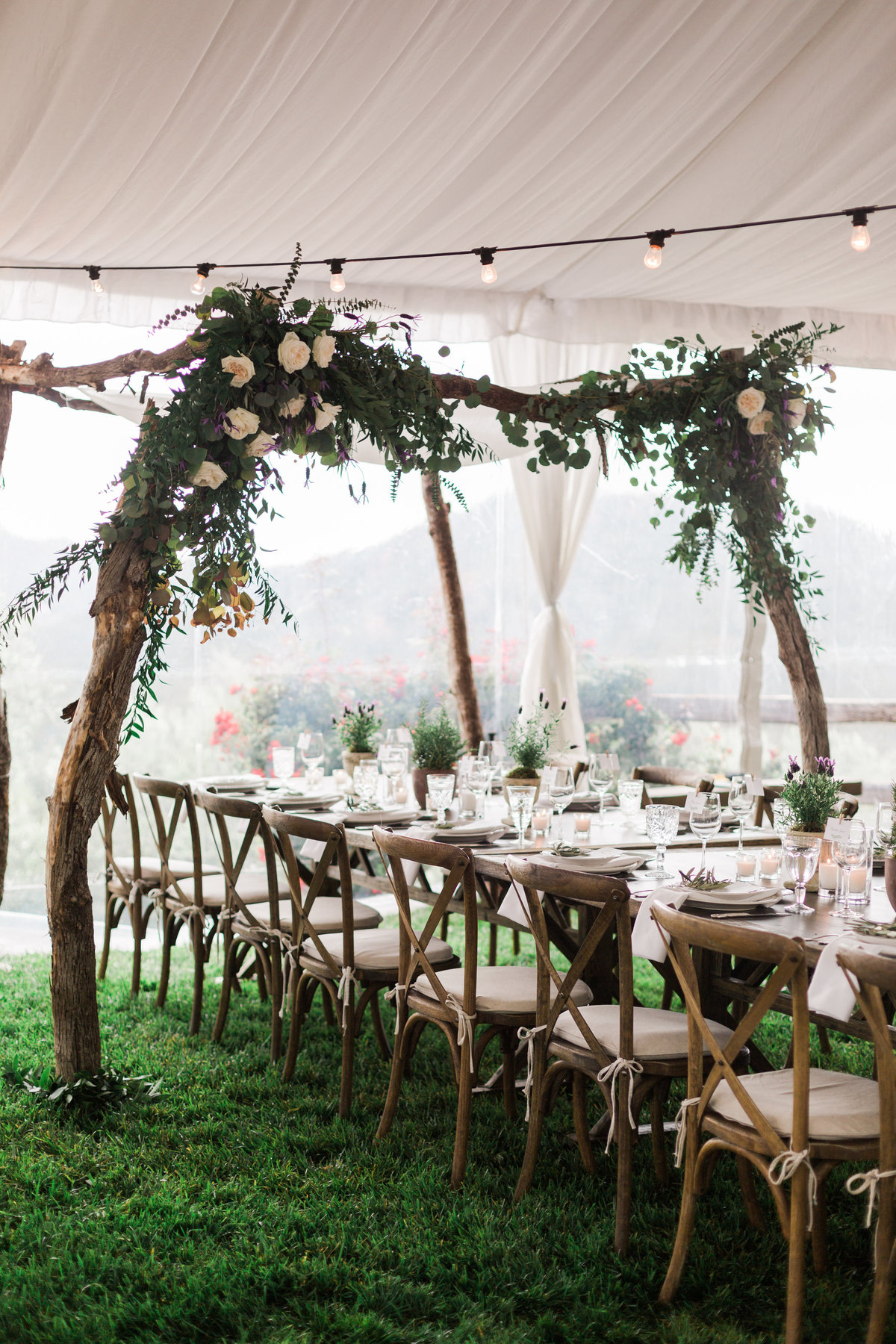 Palihouse_Cielo_Farms_Malibu_Rustic_Wedding_Valorie_Darling_Photography - 91 of 107