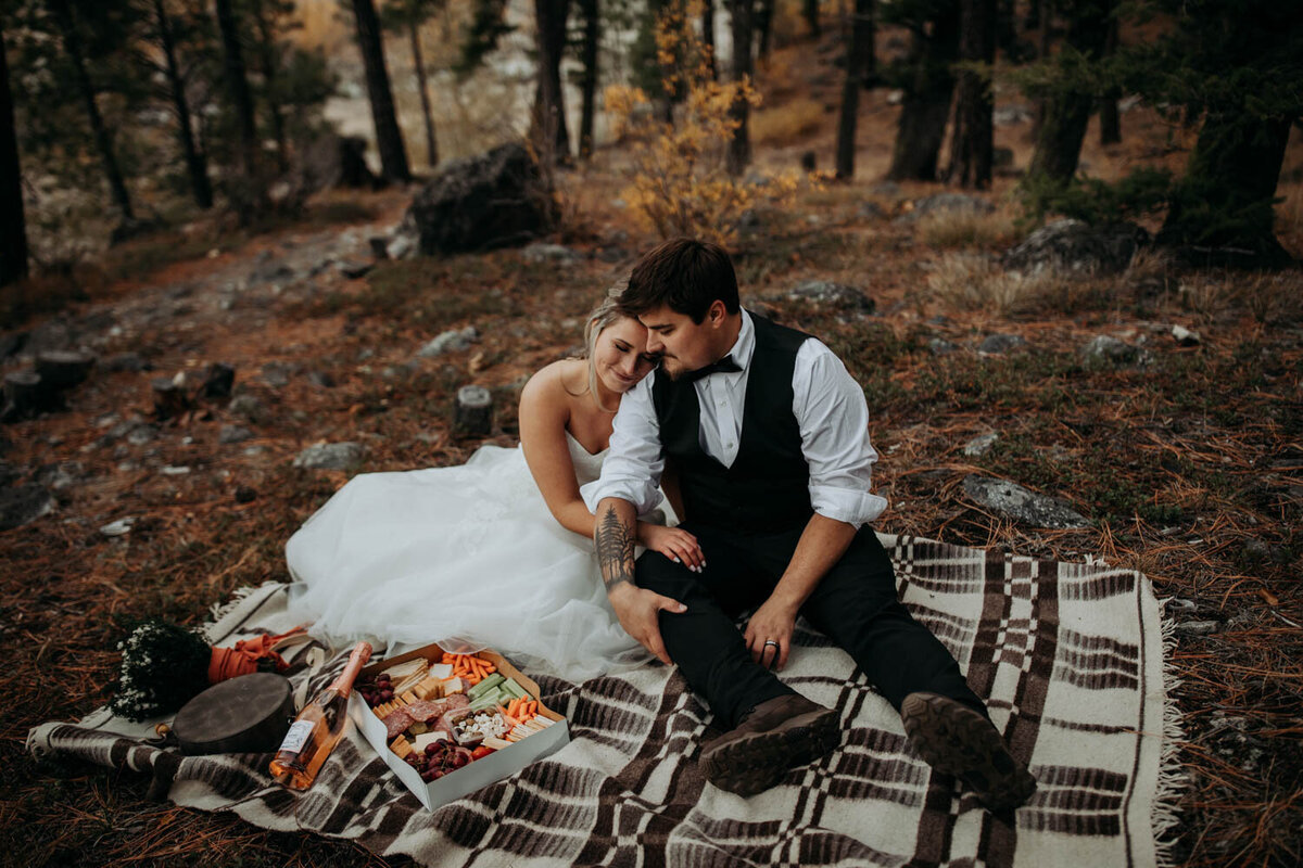 Lake-Como-Montana-Elopement-63