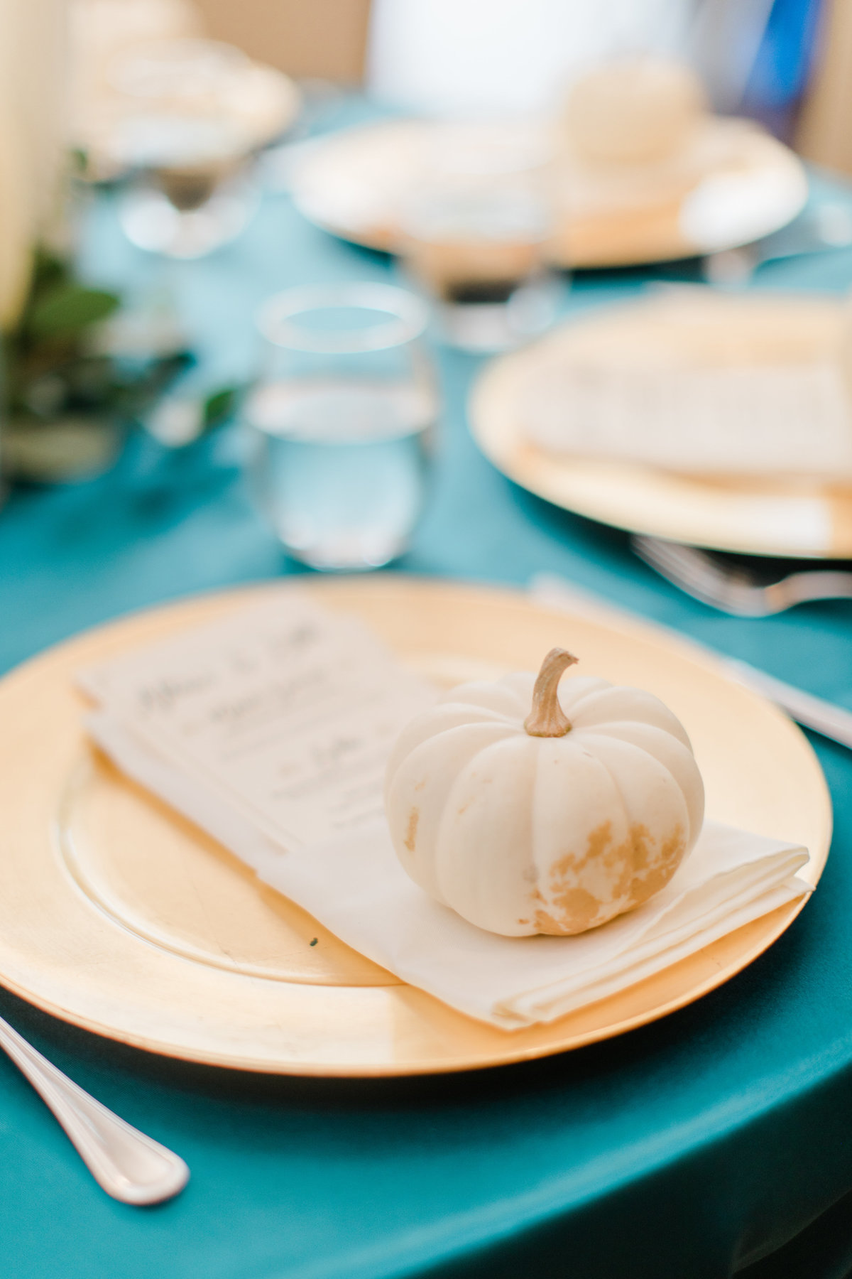 Bluestone_Vineyard_Fall_Wedding_Virginia_DC_Photographer_Angelika_Johns_Photography-4706