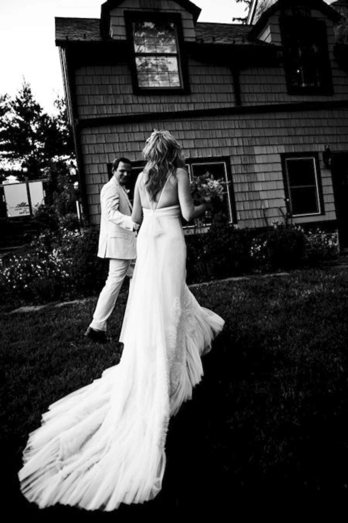 pittsburgh_wedding_046