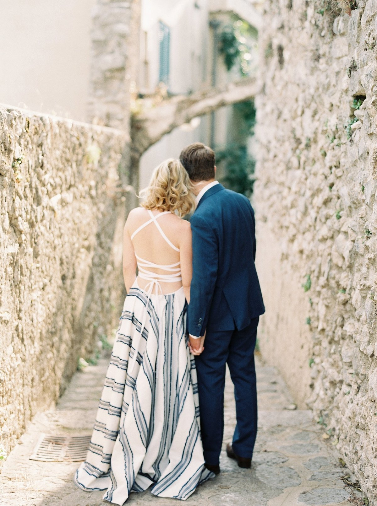 ravello-italy-engagement-photography_0001