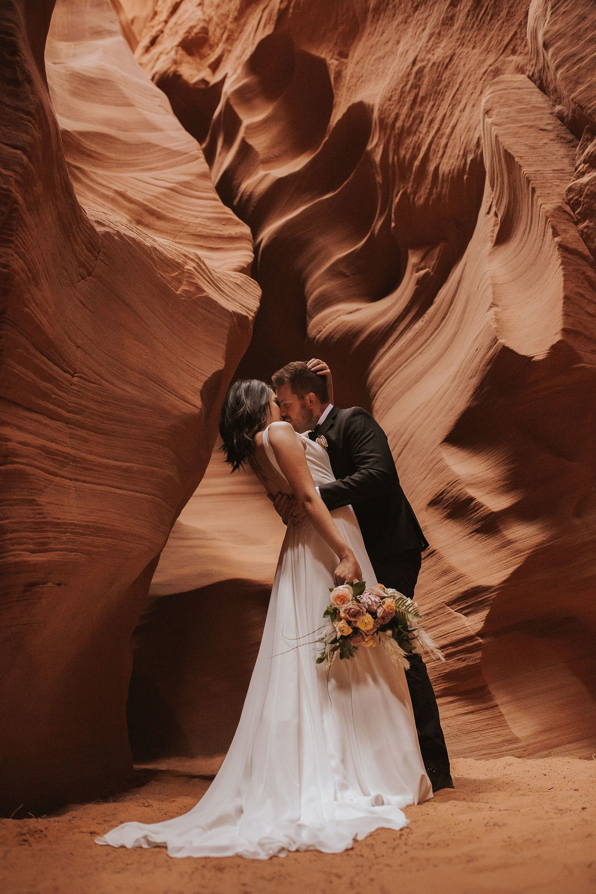 AntelopeCanyon_Shoot1