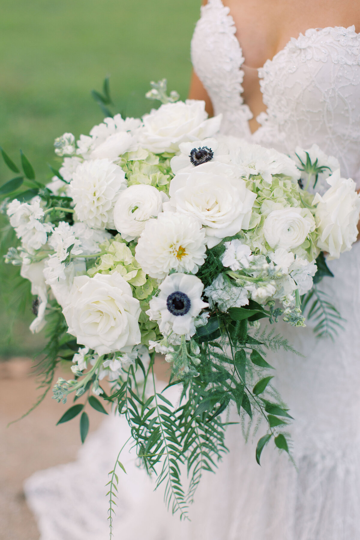 Melton_Wedding__Middleton_Place_Plantation_Charleston_South_Carolina_Jacksonville_Florida_Devon_Donnahoo_Photography__0309