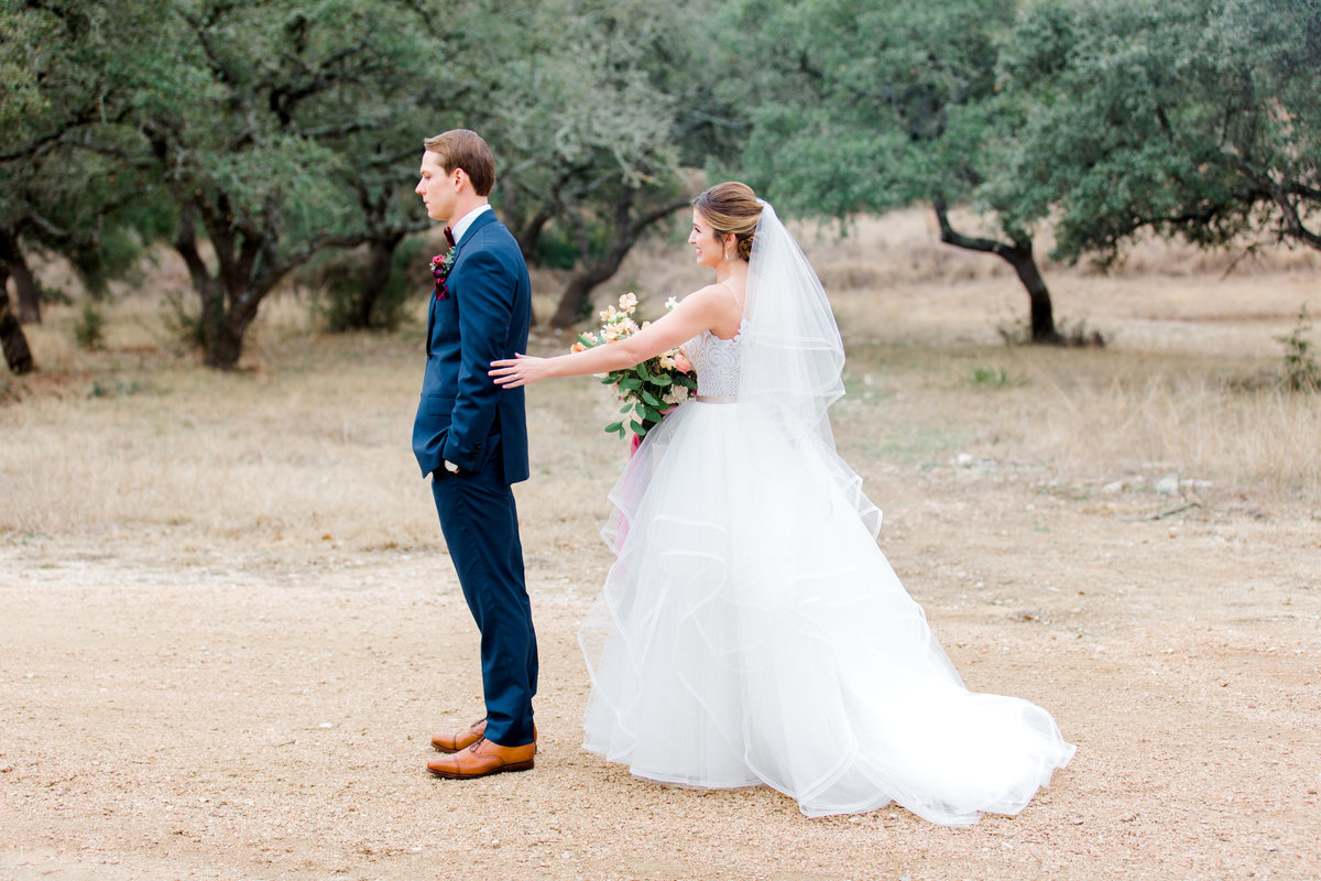 Addison-Grove-Wedding-Photos-Dripping-Springs-TX-4783
