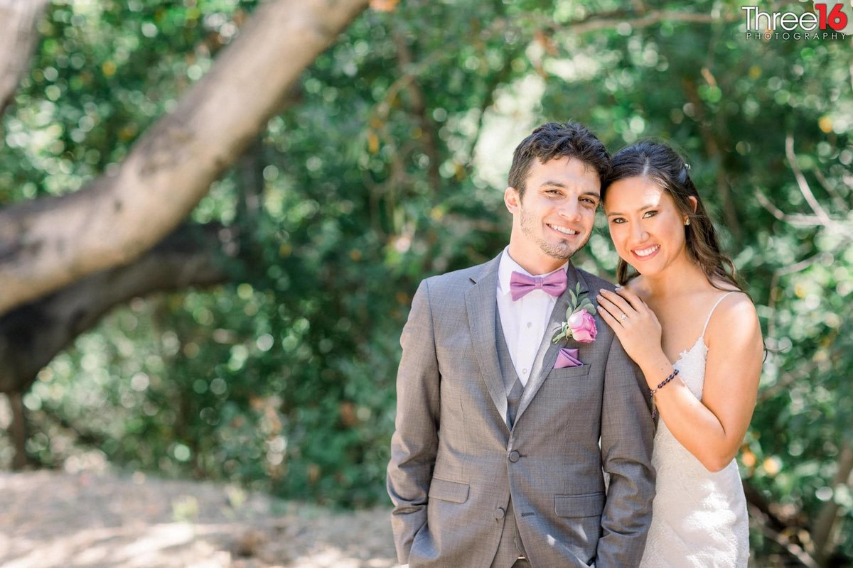 Inn of the Seventh Ray Topanga Venue Wedding Photographer 13