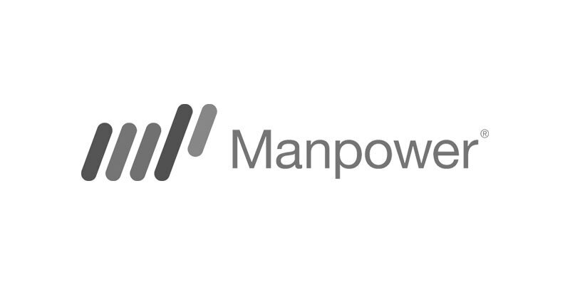 Client Logo Grid_0002_Manpower