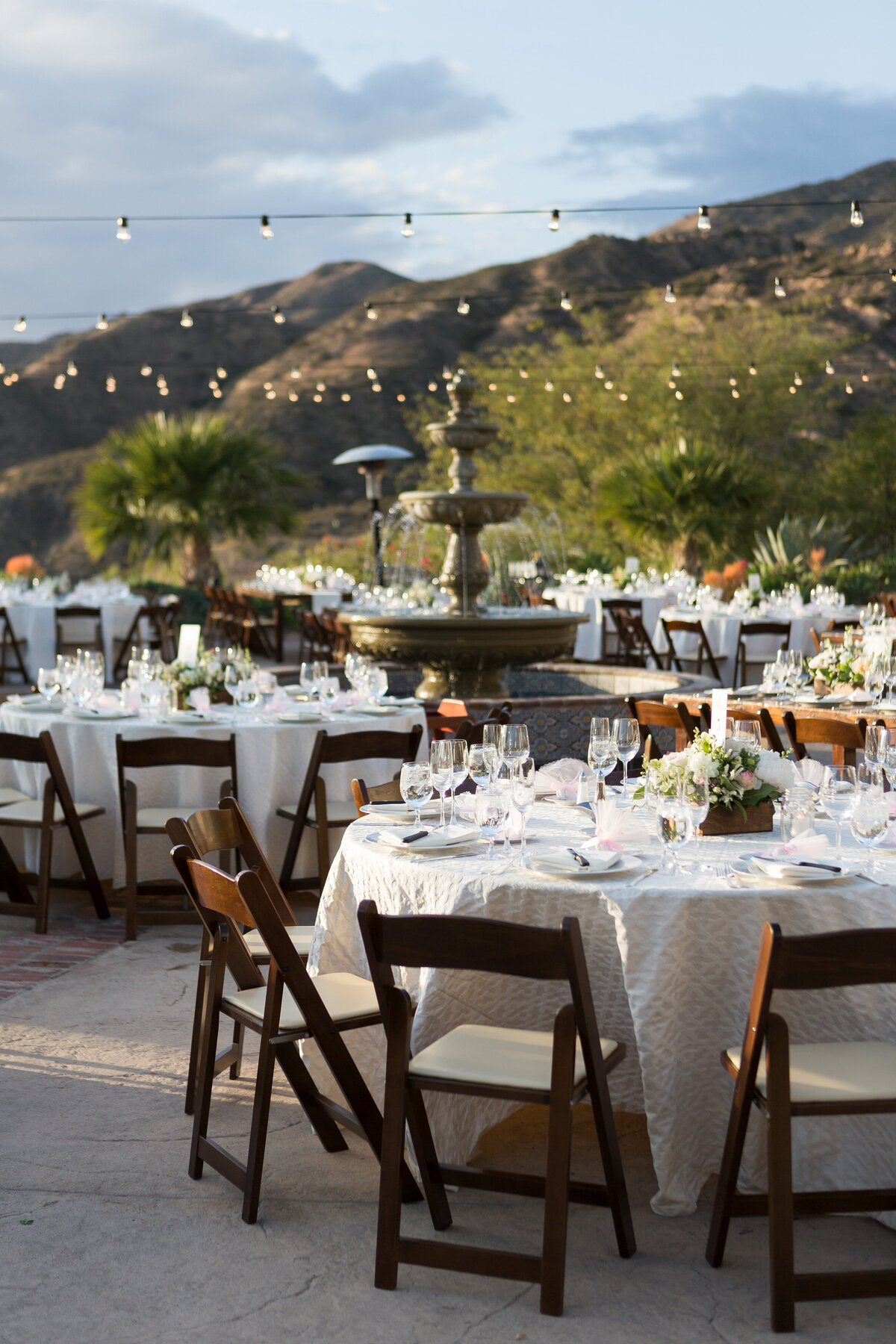108_Hummingbird_Nest_Ranch_0865_Christina_Rick_Wedding_3168
