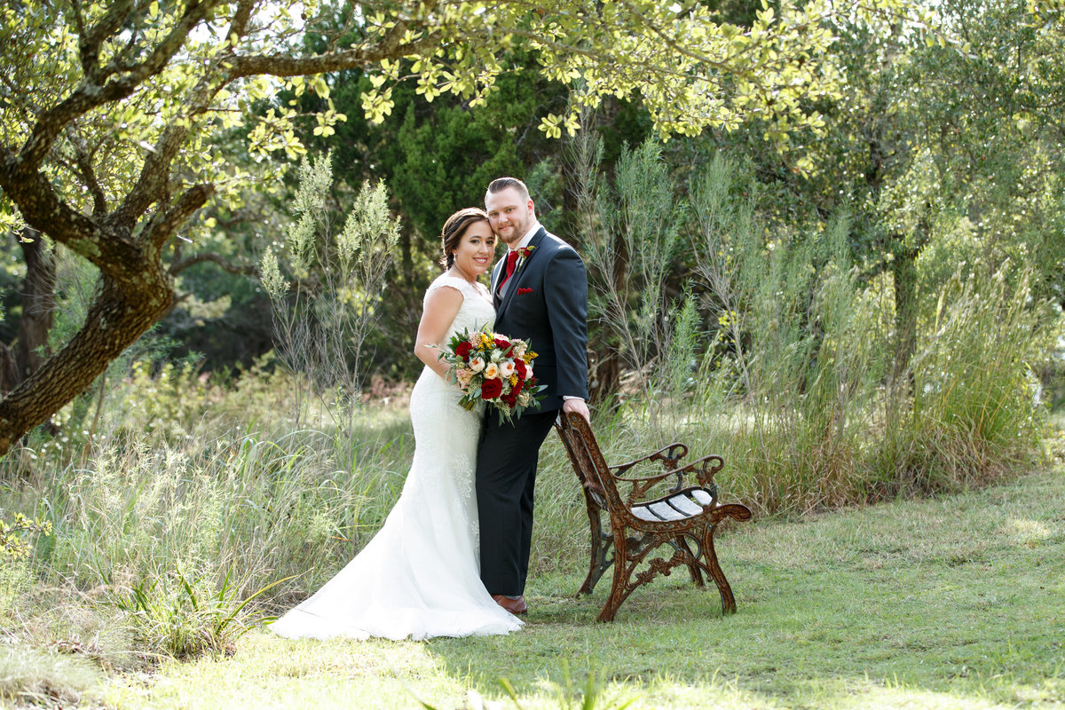 terrace club wedding photographer natural light bride groom 2600 US-290, Dripping Springs, TX 78620