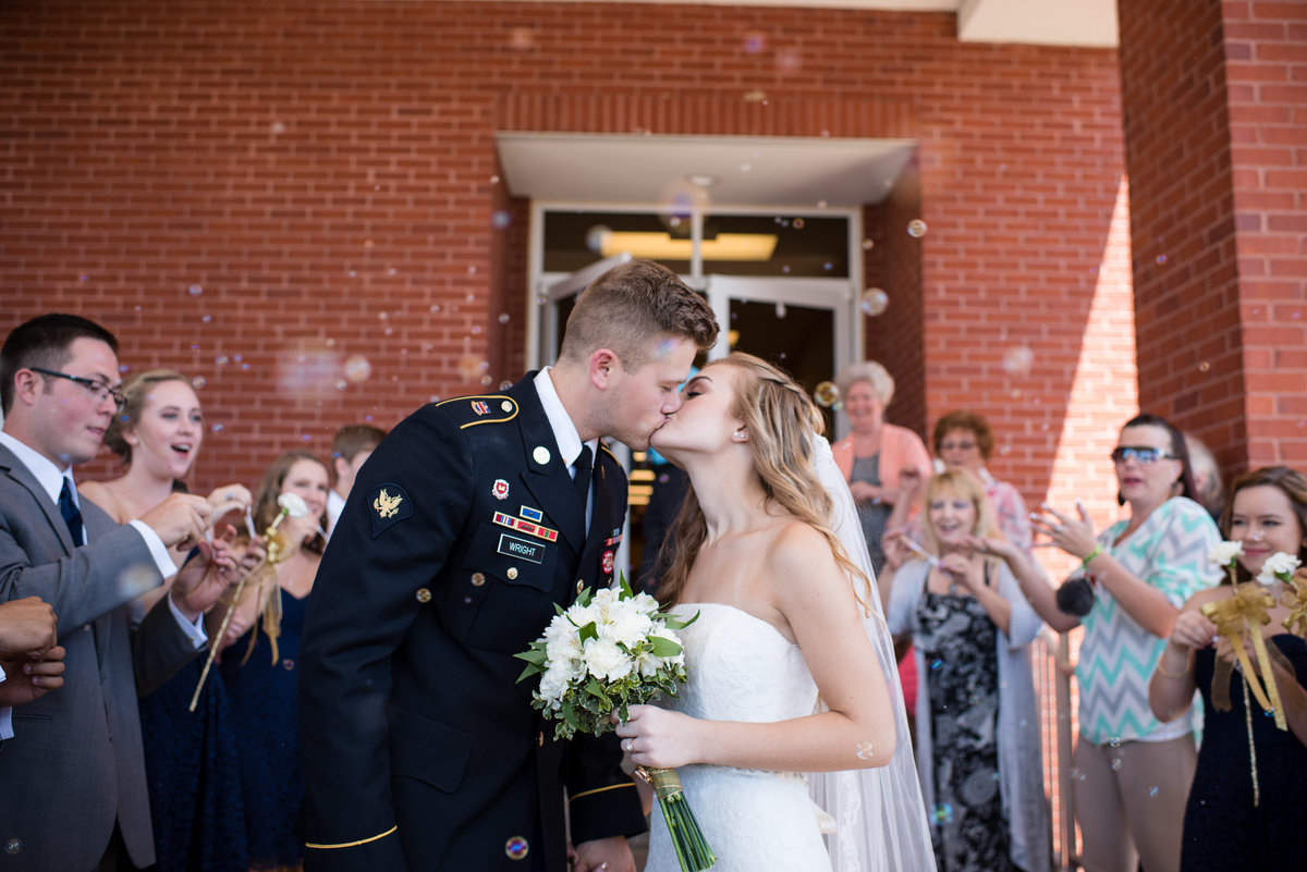 Tennessee Wedding Photographer - Mint Magnolia Photography8474