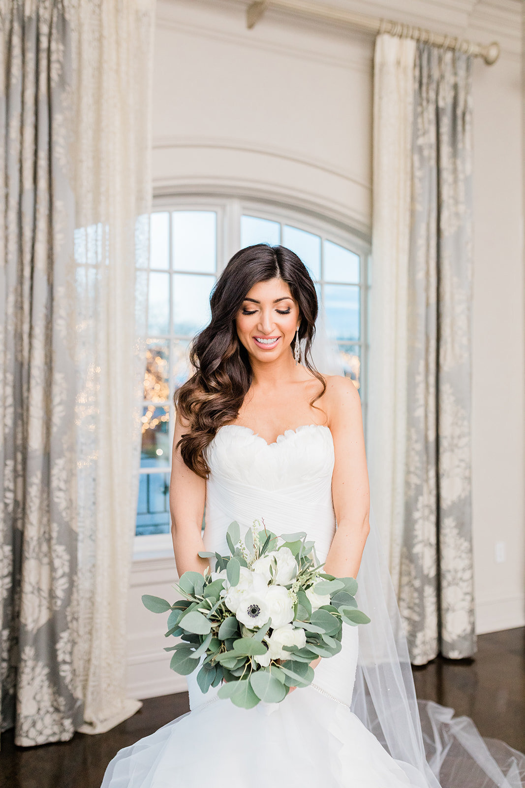 Beyoutiful Bride On Location Hair Makeup Bridal Bridesmaid New Jersey Beauty Company33