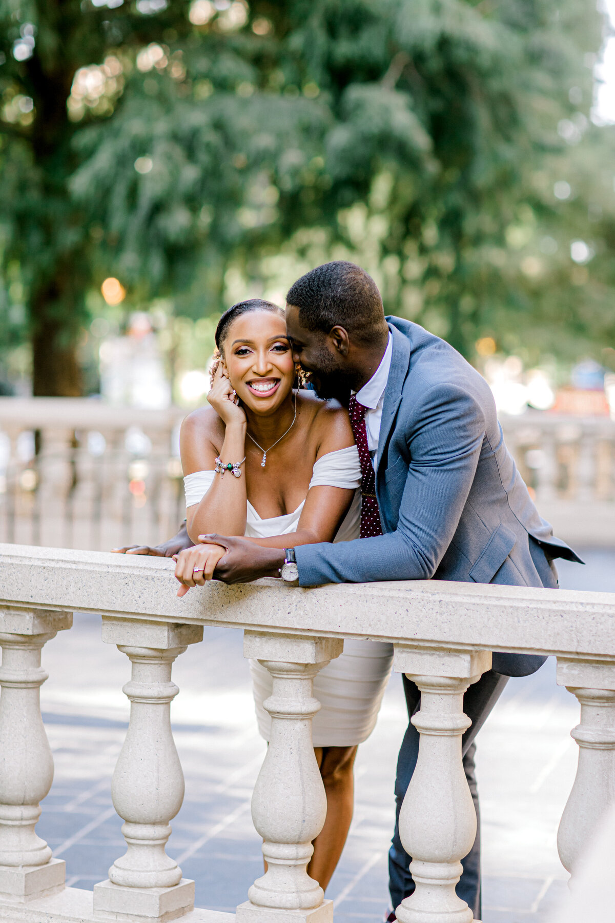atlanta engagement photographer 1