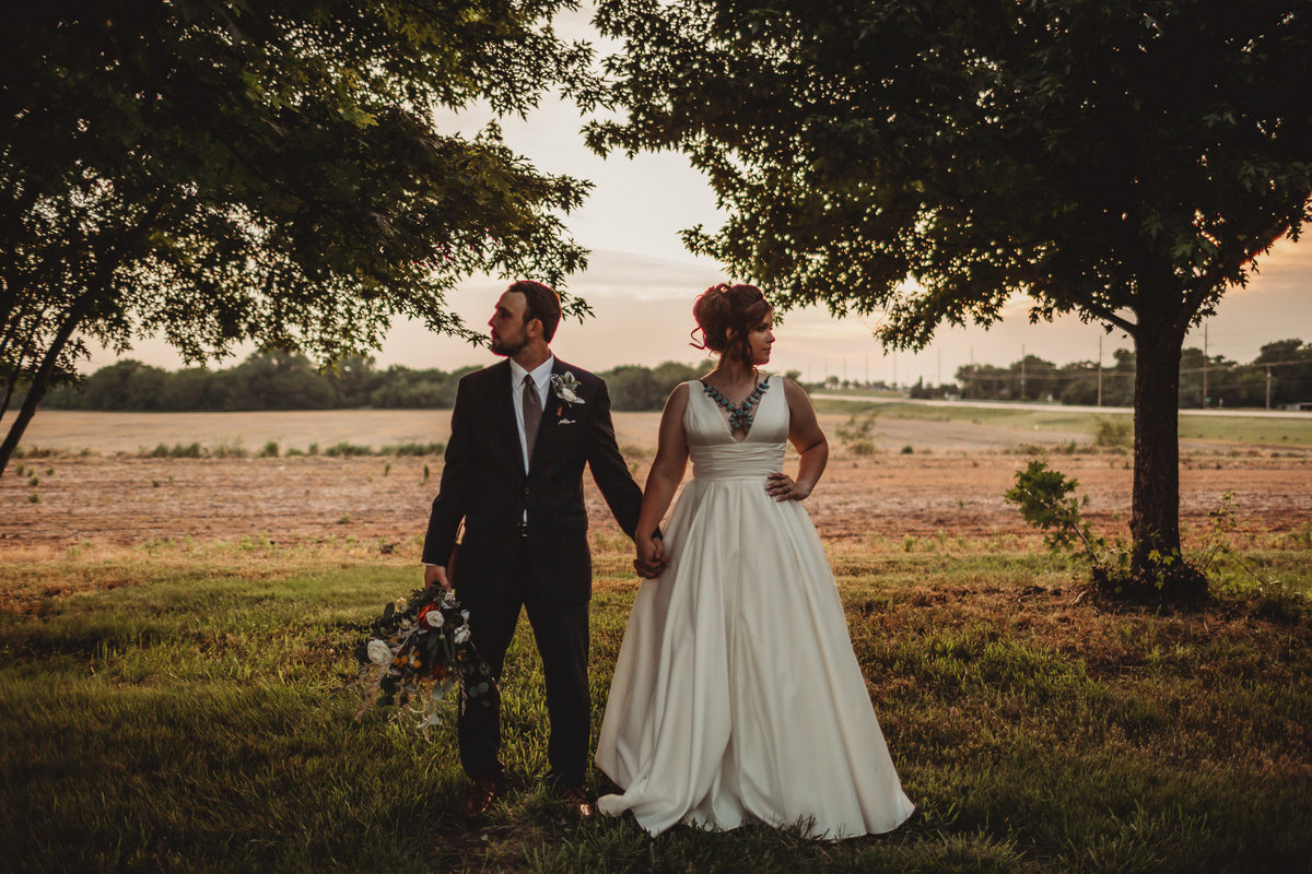 western-ranch-wedding|native-roaming-85