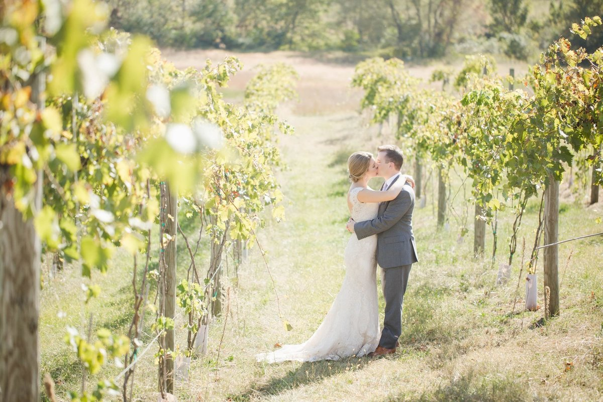 outdoor-maryland-wedding-photos_121