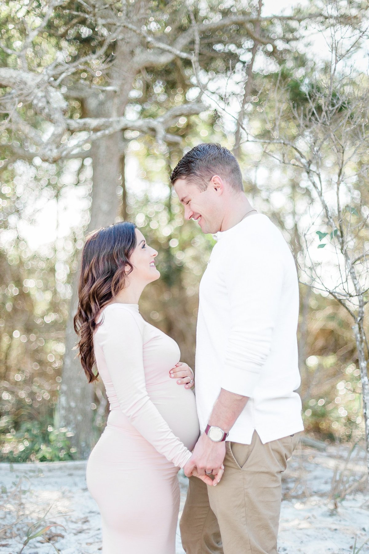 Charleston-Maternity-Photographer-Folly-Beach-Maternity-Session-Charleston-Beach-Family-Photography-15