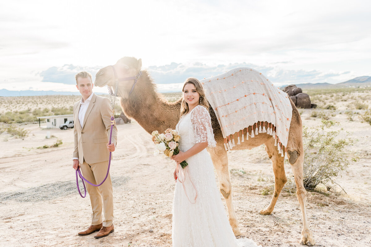 Joshua-Tree-California-Elopement-Photographer-Photography-45