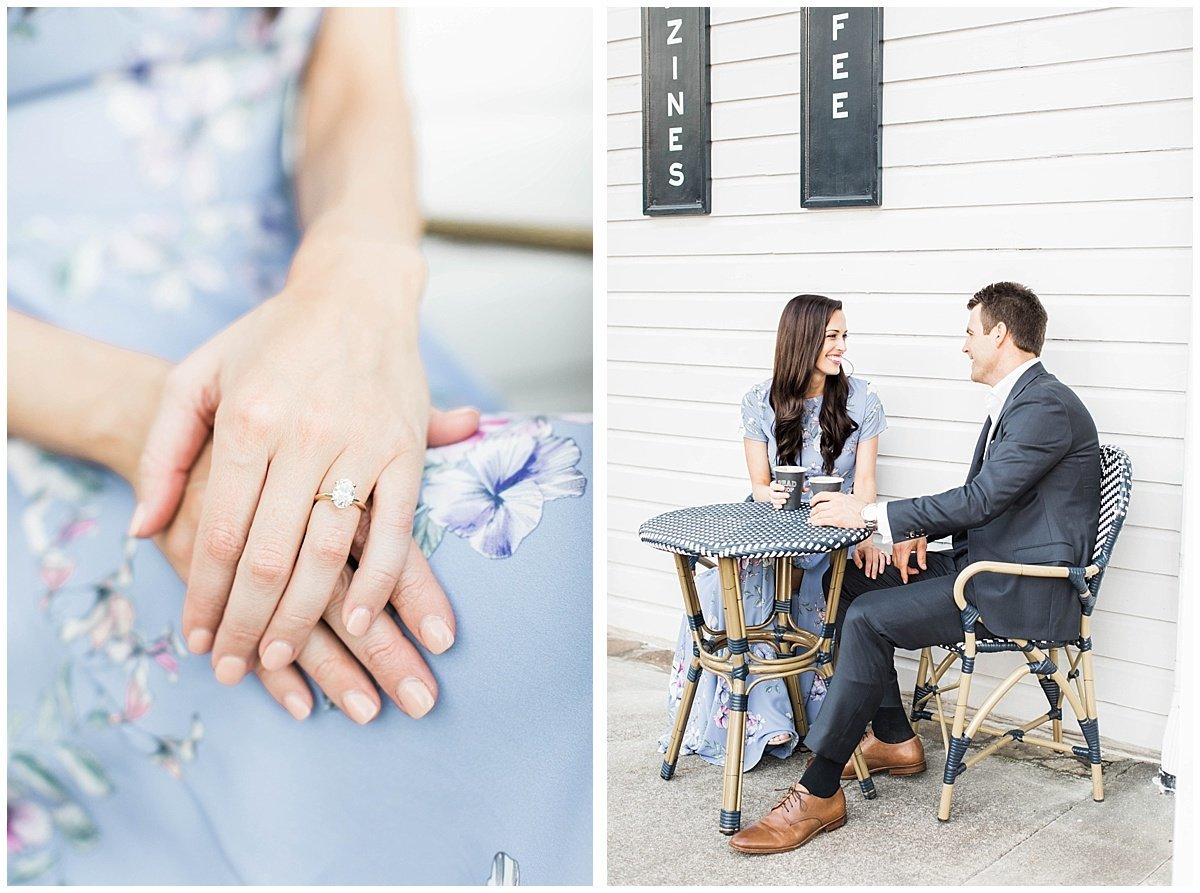 coffee-shop-engagement-inspiration-photo