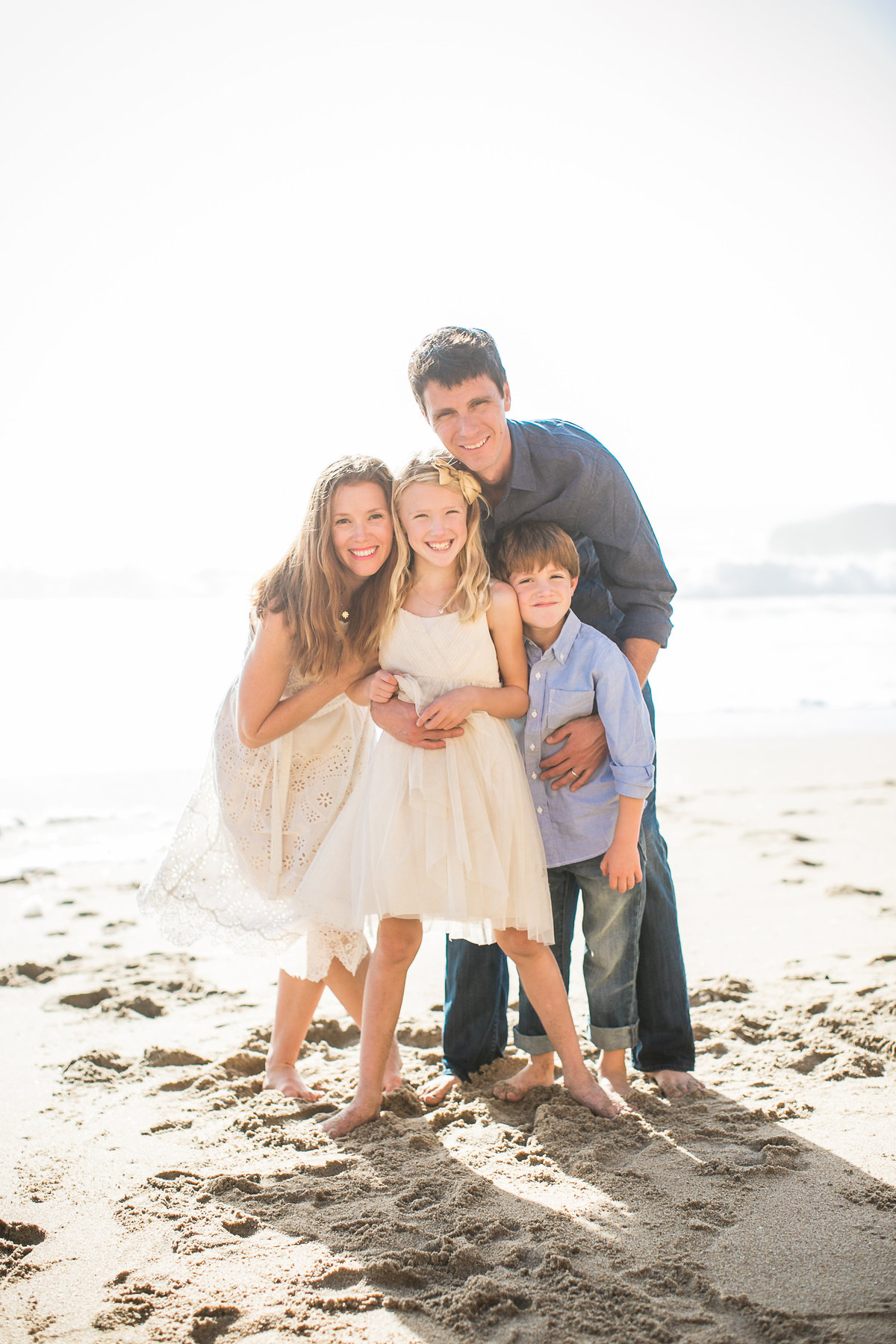 Maks_family-Lifestyle-photographer-20