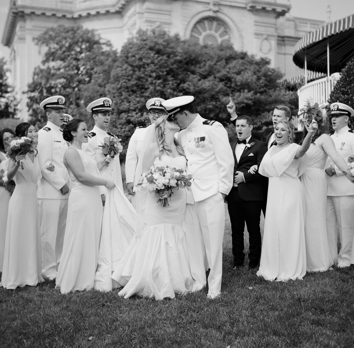 Highsmith_wedding_AG-12