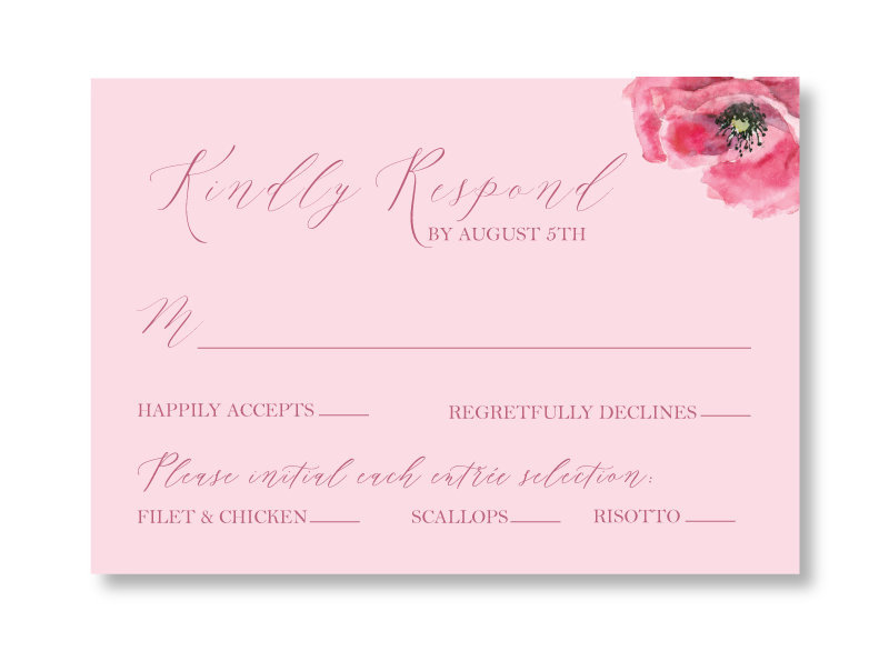 PINK-POPPIES-RSVP-