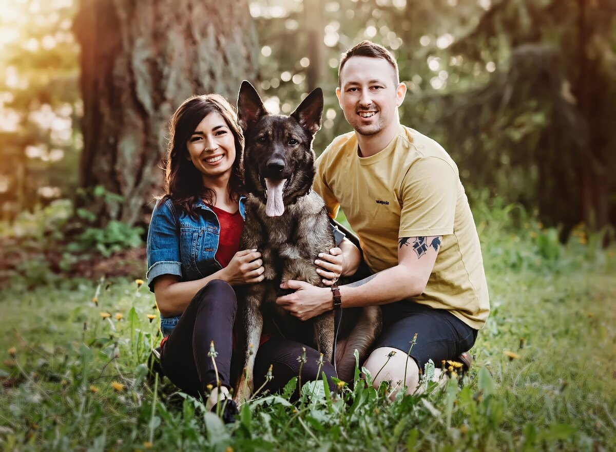 Skagit Engagement Photographer 85