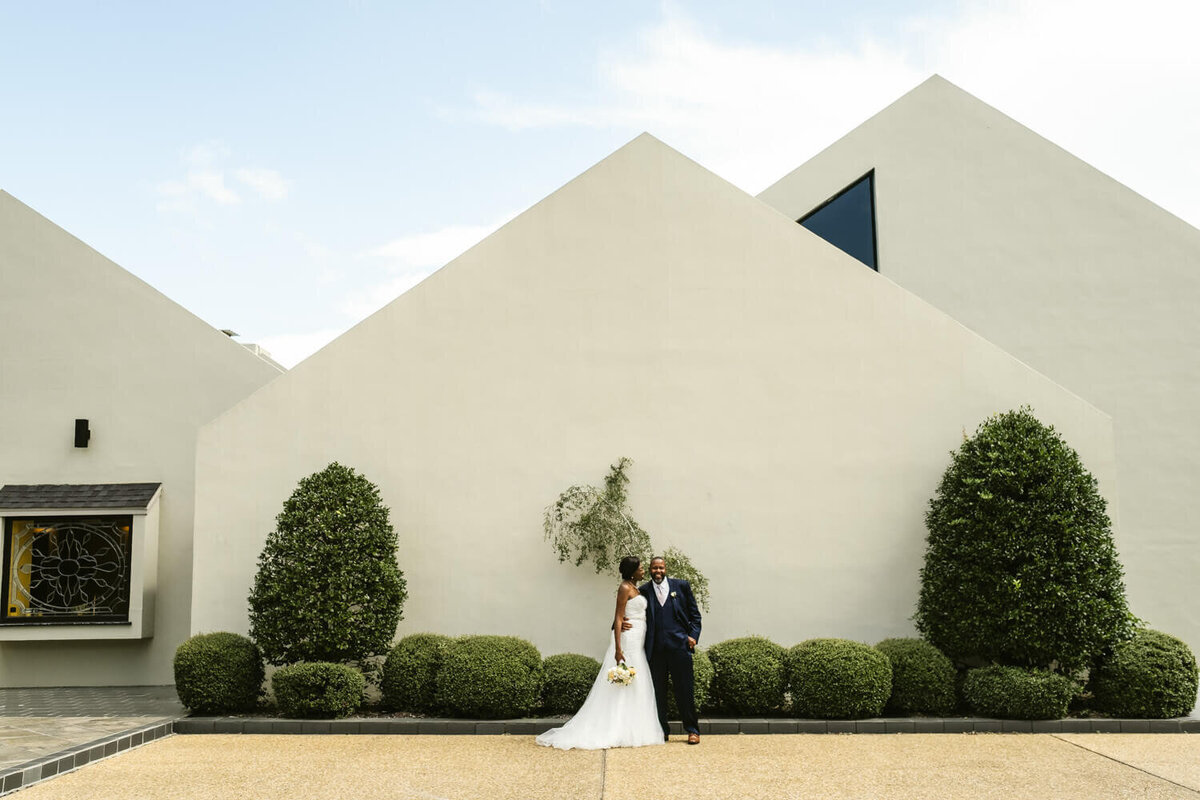 Auburn-Alabama-Wedding-Photographer-Love-Legacy-Studios-153