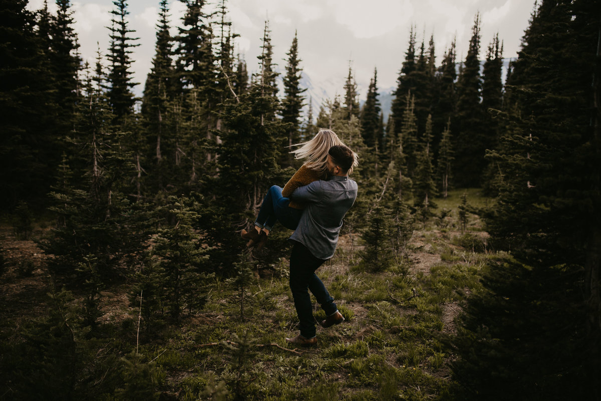 Marnie_Cornell_Photography_Engagement_Mount_Rainier_RK-113