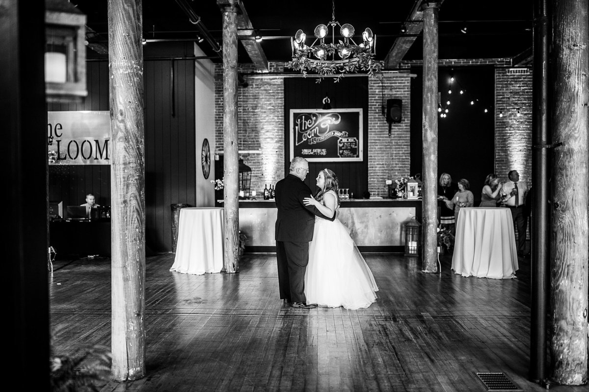 The_Rymer_Wedding_Greenville_SC_Wedding_0188