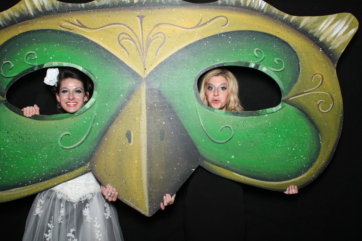 StLukes-NursingGala-Photobooth-538