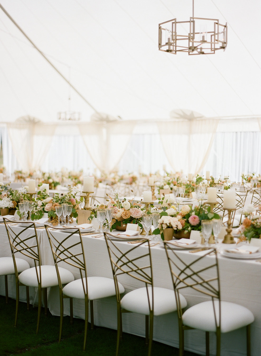Luxury Montana Wedding Planner
