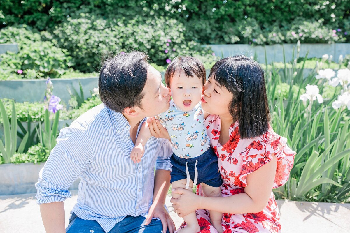 Toronto-Lifestyle-Family-Photographer-LauraClarkePhotos_0055