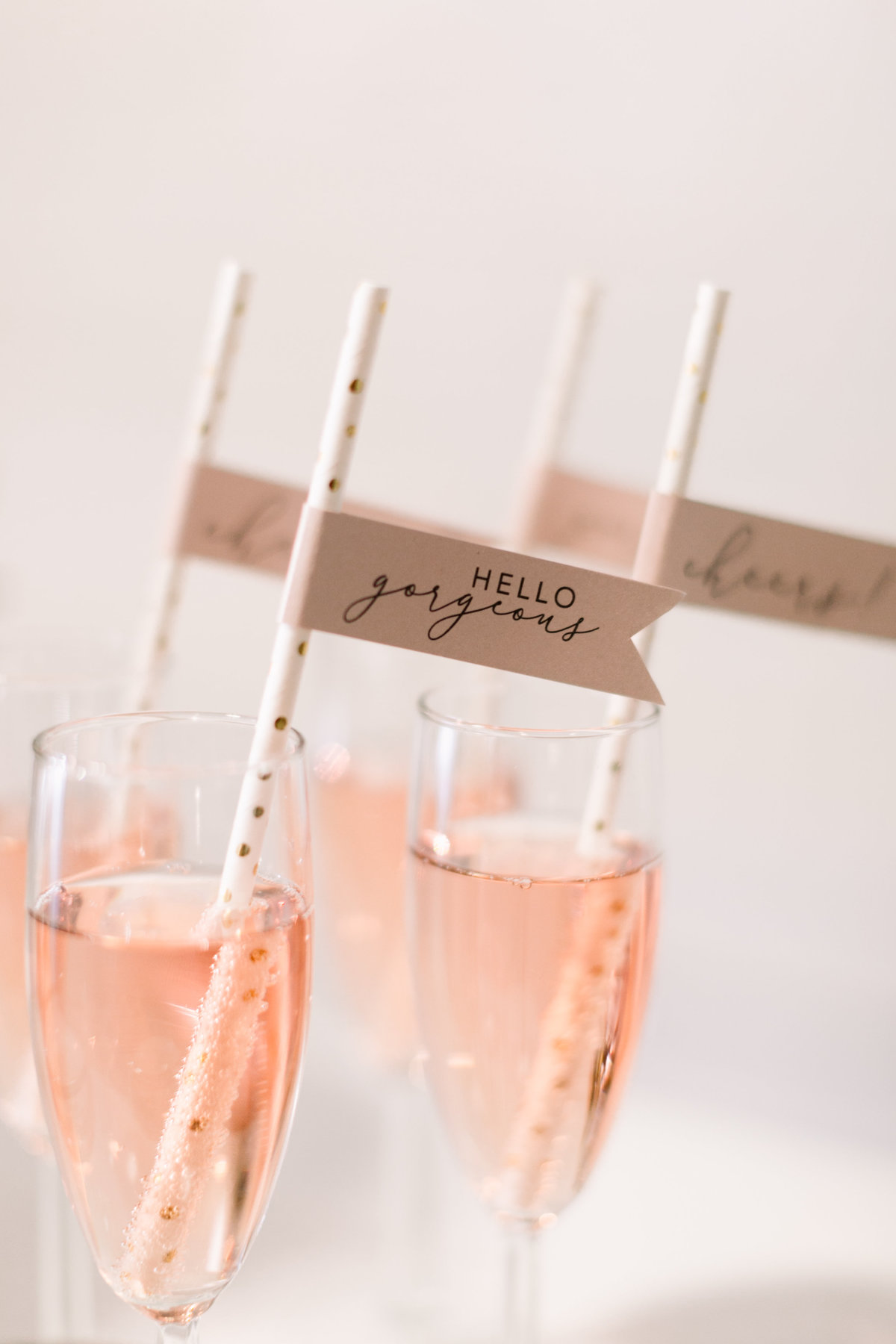 boudoir-bridal-shower-brunch-rhodeisland-boston-photography0943