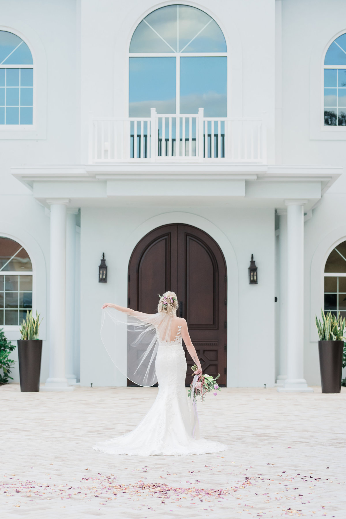 Tampa wedding photographer 31