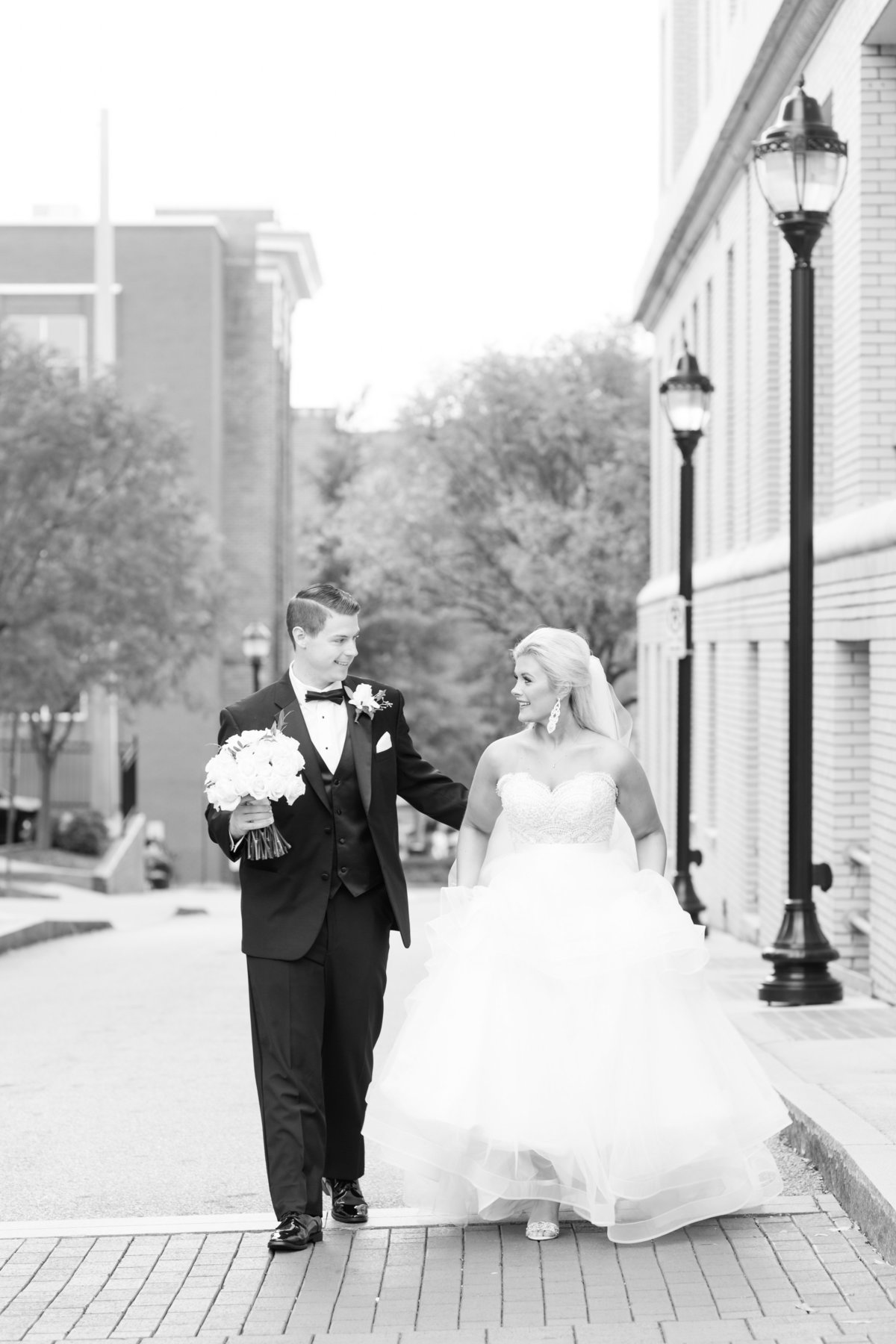 Westin Poinsett Hotel | Jenny Williams Photography 14