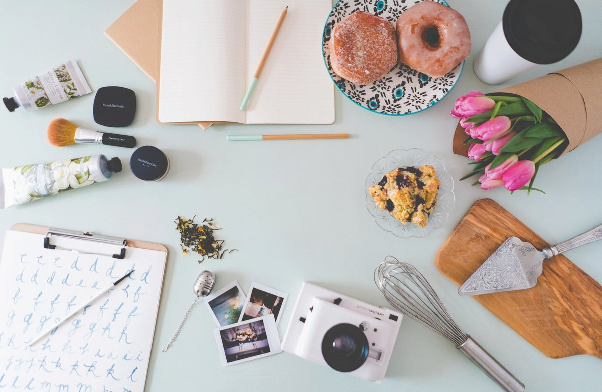 styled-flatlay-photography_0102